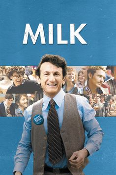 Milk 2008 full Movie HD Free Download DVDrip