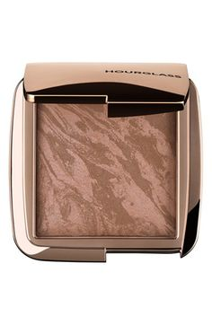 HOURGLASS Cosmetics Ambient® Lighting Bronzer available at #Nordstrom