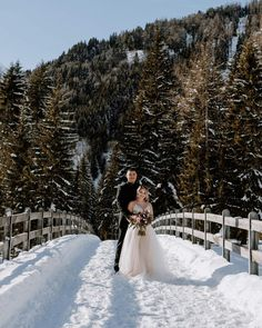 """Bespoke wedding design su Instagram: """"It's time for our beautiful after wedding shooting in the mountain. Phottographer: @hebra.photography Make up and hair stylist:…"""" Wedding Designs, Bespoke, Mountain, Stylists, Make Up, Weddings, Wedding Dresses, Hair, Photography"""