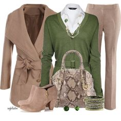 School Days #190, created by angkclaxton on Polyvore