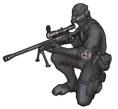 Character Concept, Character Art, Concept Art, Sci Fi Rpg, Future Soldier, Fantasy Armor, Art Base, Weird Creatures, Character Design Inspiration