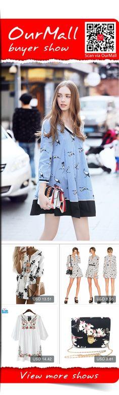 lovely clutch and blue shit with long sleeve, http://ourmall.com/r/fA7RJf  #dress #dressbridesmaid #dresswedding #mididress #dresscute #floraldress #sundress #stripedress #sexydress #elegantdress