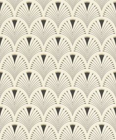 Deco Arch by Albany – Linen – Wallpaper : Wallpaper Direct Albany Deco Arch Linen Wallpaper – Product code: 433210 Wallpaper Art Deco, Linen Wallpaper, Paper Wallpaper, Retro Wallpaper, Wallpaper Online, Painting Wallpaper, Casa Art Deco, Art Deco Period, Groomsmen