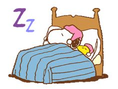 The perfect Snoopy Love Sleeping Animated GIF for your conversation. Discover and Share the best GIFs on Tenor. Snoopy Sleeping, Sleeping Gif, Woodstock Snoopy, Peanuts Snoopy, Snoopy Images, Snoopy Pictures, Goodnight Snoopy, Goodnight Cute, Snoopy Gifts