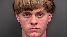 Dylann Roof, 21, was arrested Thursday morning about 245 miles (395 kilometers) away in Shelby, North Carolina, law enforcement authorities said. Roof is a suspect in the killing nine people Wednesday, June 17, 2015 night at a historic African-American church in Charleston, South Carolina. (Photo: Charleston County Sheriff's Office via CNN)