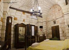 Camera Ambrò