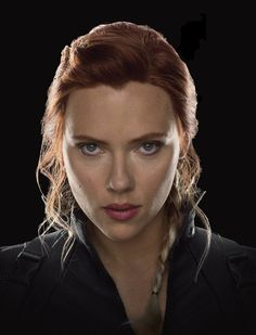 Scarlett Johansson stars as Black Widow (Natasha Romanoff) in The Avengers Marvel Comics, Heros Comics, Marvel Heroes, Marvel Avengers, Avengers 2012, Natasha Romanoff, Black Widow Avengers, Black Widow Scarlett, Black Widow Natasha