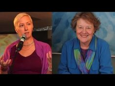 How's Your Ascension Going? Dr. Suzanne Lie and Jennifer (Jenny) Marks #MultidimensionalLeadership #LeaderinTraining #SuzanneLie #Arcturians