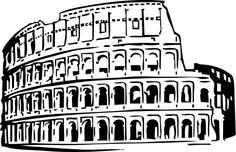 Sport naukowo - naukowo o sporcie   Tomasz Janus: Starożytni kibice - co działo się na stadionach tysiące lat temu