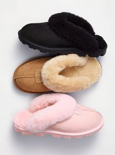 ugg boots outlet online clearance ugg australia coquette slipper sale