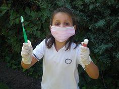 Los niños necesitan el cuidado del odontopediatra para mantener la salud bucal sana.#dentistaenboadilla #clinicadentalenboadilla #revisiondentalenboadilla #limpiezadentalenboadilla #saludbucalenboadilla #higieneoralenboadilla #clinicadentalinfantedonluis #dentalarroque #odontologoenboadilla #odontologiaenboadilla #sonrisaenboadilla #esteticadentalenboadilla #boadilla #boadilladelmonte #tratamientodentalenboadilla Teeth Cleaning, Tooth Bleaching, Dental Care, Dental Implants, Cavities, Dental Health