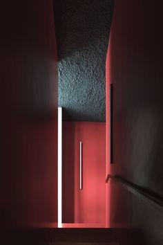 laboratorio-permanente-delfino-sisto-legnani-marco-cappelletti-spaces-milano.jpg (800×1200)