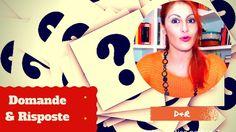 Domande & Risposte 4 | DI TUTTO!