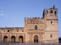 Yuriria, Guanajuato.
