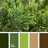 Color palettes 801781539884814525 - Color Palette Source by jodijaegle Bedroom Color Schemes, Colour Schemes, Color Combos, Color Harmony, Color Balance, Design Seeds, Green Colour Palette, Green Colors, Plans Architecture