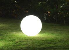 Lighting - Cosh Living