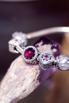 Shop the PANDORA Autumn 2016 Collection at www.BeCharming.com WOMEN'S ACCESSORIES http://amzn.to/2kZf4gO
