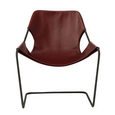 28 best l chair images on pinterest chairs chair and chair design