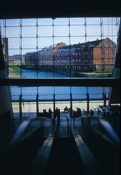 【デンマーク・コペンハーゲン】素敵デザインで巡る北欧旅・コペンハーゲン編 - NAVER まとめ