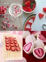 frutillas decoradas para navidad - Buscar con Google Cereal, Blog, Vegetables, Breakfast, Recipes, Google, Eggs, Xmas