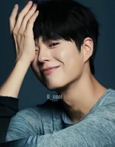 パクボゴム×新韓銀行、新CM公開!! Park Go Bum, Love Park, Kdrama Actors, Hey You, Handsome Boys, Korean Actors, Pretty Boys, Korean Drama, Celebs