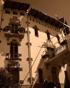 #cadaques #emporda #girona #niceplaces #oldtimes #viejostiempos #arquitectura #architecture #mediterraneo #mediterraneanlife #freelife #freelifestyle #paseos #walking #buenasvibraciones #goodvibes #gypsysoul