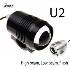 5e7678cadb974f49068edb33e8267c2a dominator twin headlights streetfighter headlight with 28 34mm dominator twin headlight wiring diagram at readyjetset.co