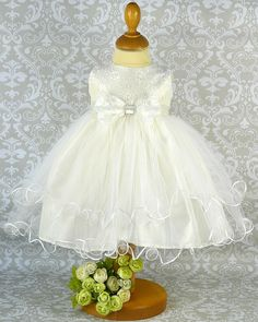 8d2fe692d 15 best Baby wear for summer christenings and weddings images | Baby ...