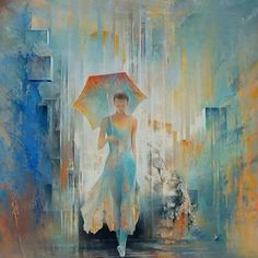 Jean Pierre Monange is an French painter, known for working in the Abstract style. Monange was born in Belfort in 1946. Jean Pierre Monange graduated from the Ecole des Beaux-Arts, Ecole de Graphisme and Ecole de Design.