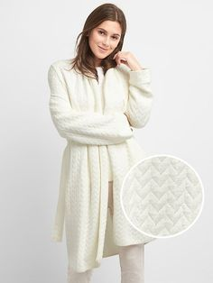 Shop Gap for premium maternity clothes made with comfort and style for all occasions. Browse maternity clothing for every stage of your pregnancy from Gap. Cable Knit, Gap, Maternity, Turtle Neck, My Style, Sweaters, Shirts, Clothes, Shopping