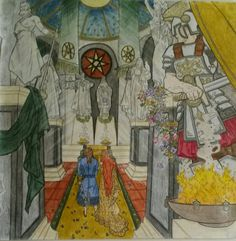 I Am Game, Colouring Pages, Game Of Thrones, Painting, Color, Art, Quote Coloring Pages, Colour, Coloring Pages
