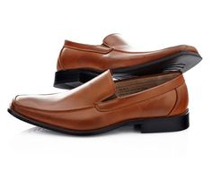 Latest Office Footwear For Men 2017 Shoes Stani Fashion