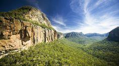 เขตบลูเมาเทนส์ https://www.expedia.co.th/Blue-Mountains.d6035338.Travel