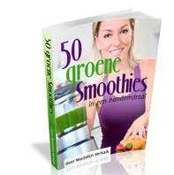 aanbevolen receptenboeken