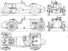 mg-magnette-k3-11l-gp-1934b.gif