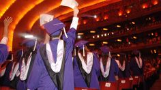 Some good advice here - 10 things not enough kids know before going to college - Vox