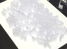 Paper design by MarieG