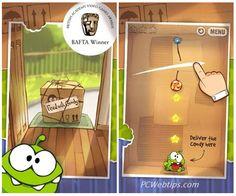 Los 10 Mejores Juegos Android para Niños   Blog Personal de Ariel Infante