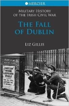 Focusing on the people and the decisons they made,The Fall of Dublin examines the attack on the Four Courts and the subsequent fighting in Dublin in June and July 1922 which signalled the beginning of the Irish Civil War. The Ira, And July, The Republic, Military History, Book Publishing, Dublin, Irish, War, Writing