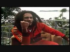 In this video, youll get an idea of what rastas believe in and an example of one of the ritual ( they follow. (The reasoning ritual occurs when a small group of Rastas come together and have a discussion while passing around a marijuana pipe. During this ritual, Rastas begin to pray to their god, Jah, because they feel a better connection with speaking to him.)