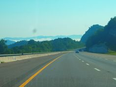 Heading home #SummerForever #F21xMe