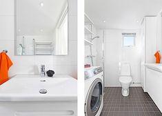 banheiro-pequeno-branco-com-maquina-de-lavar