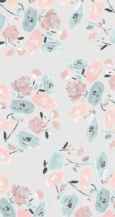 Dark floral iphone wallpaper floral wallpapers, floral wallpaper iphone, cute backgrounds for iphone, Pastell Wallpaper, Pink Wallpaper, Flower Wallpaper, Wallpaper Desktop, Wallpaper Ideas, Wallpaper Patterns, Wallpaper Shops, Floral Wallpaper Iphone, Beautiful Wallpaper