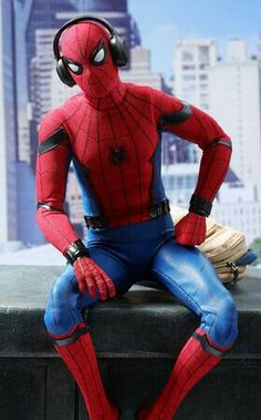 spider man homecoming stream english