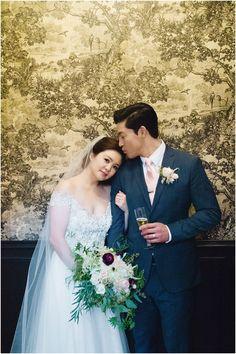 Jana Williams, Wedding Pictures, Wedding Dresses, Blog, Photography, Inspiration, Fashion, Fotografie, Biblical Inspiration