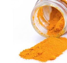 https://www.facebook.com/pages/Pharmacy-Farmacy-by-Ola/610180329063940 Sprinkle Turmeric on your food.... الكركم Alzheimer's & Curcumin Connection- Back in 2008, researchers in India published a paper reviewing the major research done on curcumin as a treatment for Alzheimer's. They noted that curcumin apparently has the ability to help a component of the immune system , You can supplement or you can eat the spice.it's good for Heart disease, Arthritis !