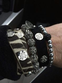 Cool Stack!!!