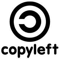 Eduteka - El respeto por los derechos de autor, tarea pendiente de la educación escolar