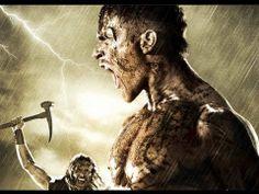 Hammer of the Gods 2013 Full Movie 720p