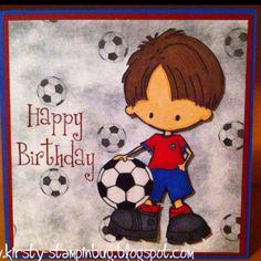 Happy Birthday, Snoopy, Fictional Characters, Art, Happy Brithday, Art Background, Urari La Multi Ani, Kunst, Happy Birthday Funny